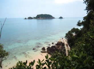 Must-go places Southeast Asia: Don't miss to visit these Top 10 places in Southeast Asia